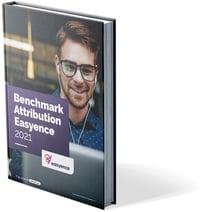 Benchmark Easyence Attribution Marketing 2021