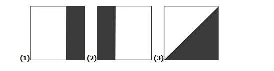 Modèles d'attribution