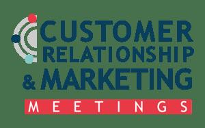 Customer Relationship & Marketing Meetings