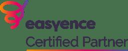 easyence-certfied-partner-logotype-HD