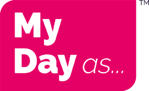 My-Day-as-Logotype-magenta