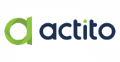 Logo Actito