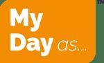 My-Day-as-Logotype-orange