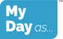 My-Day-as-Logotype-turquoise