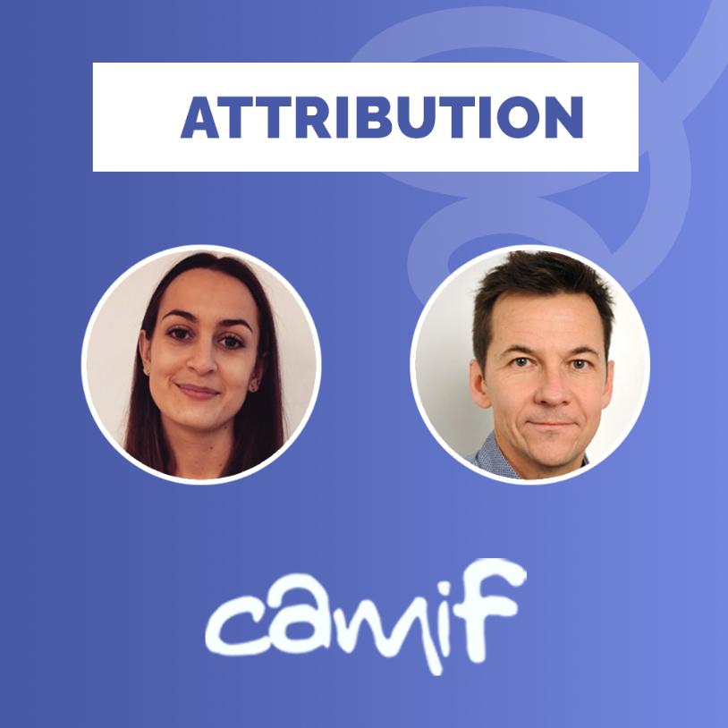 E-commerce et attribution marketing, comment je gère ?