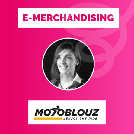 E-merchandising : croissance et petite équipe, comment je gère ?