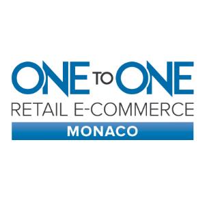 One-to-One Monaco