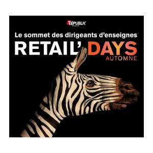 Retail'Days