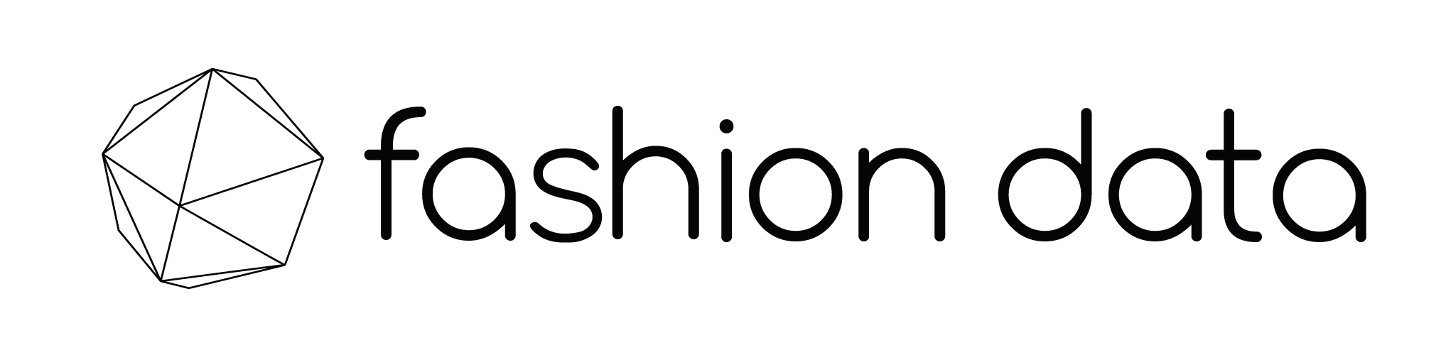 Fashion Data Logo