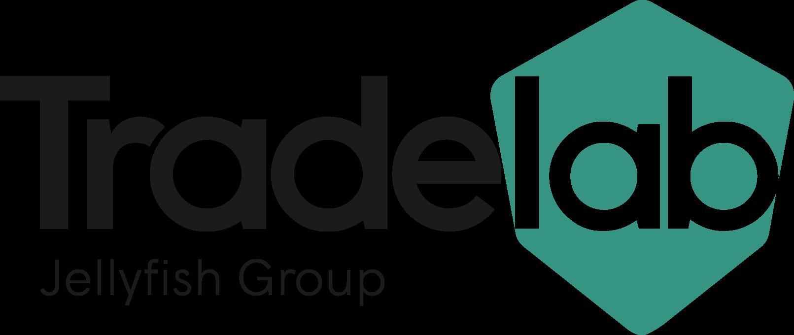 Logo-Tradelab