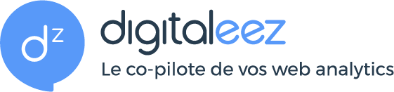 Logo Digitaleez