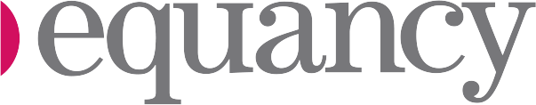 Logo Equancy