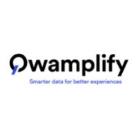 Logo Qwamplify